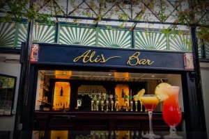 old-orchard-alis-bar